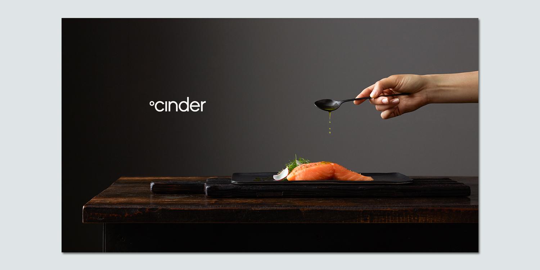 2015-print-cinder-1.jpg