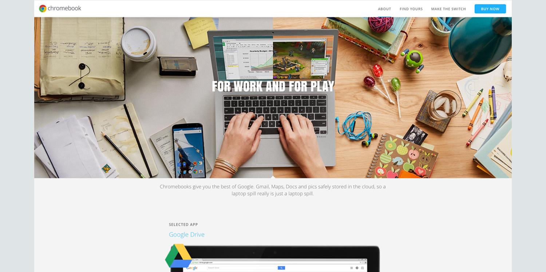 2015-internet-googlechrome-3.jpg