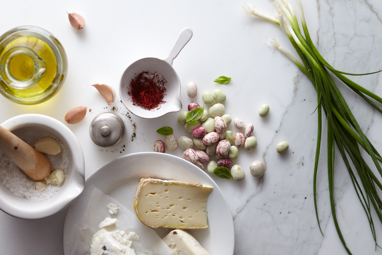 18-glorious-veg-essentials.jpg