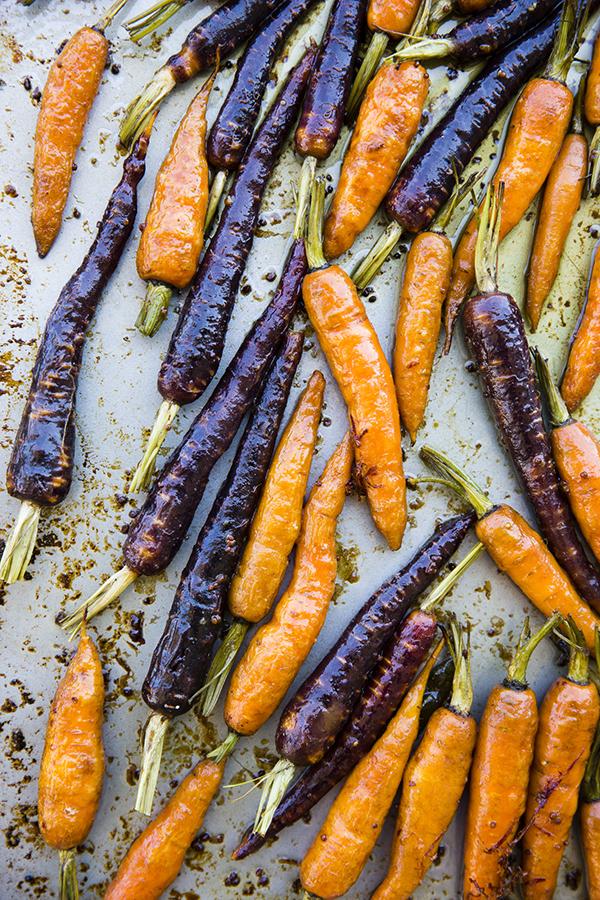 2017_1107_WALK_CELE_Carrot_Ingredient_0604.jpg