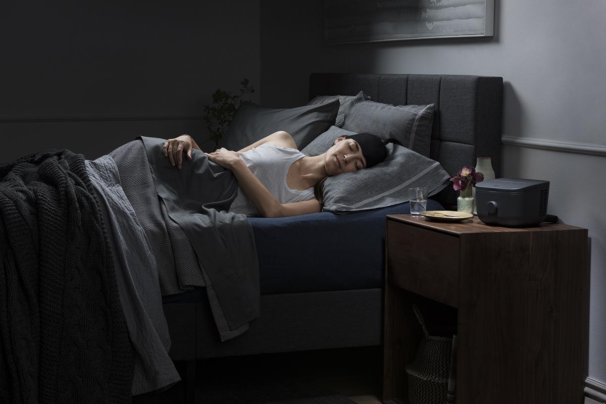 2018_0118_Ebb-Lifestyle-Sleep-R4.jpg
