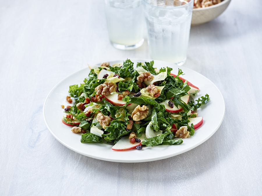Kale_Apple_Pancetta_Walnut_Salad_7328.jpg