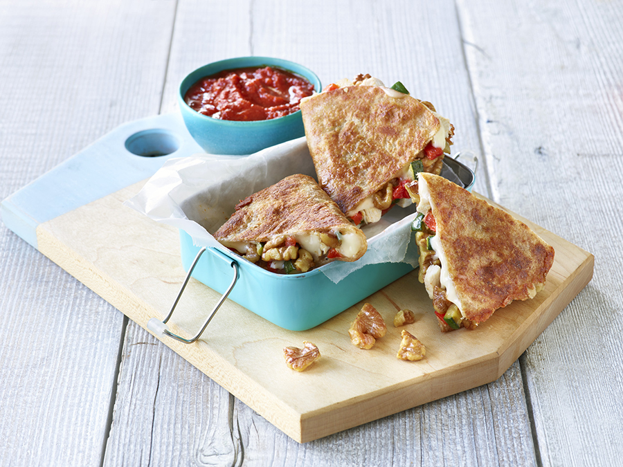Walnut_Vegetable_Chicken_Quesadillas_7621.jpg