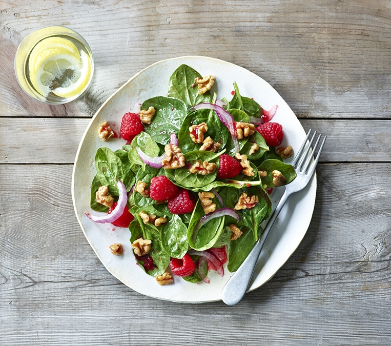 Walnut_Raspberry_Salad_v2_7233.jpg