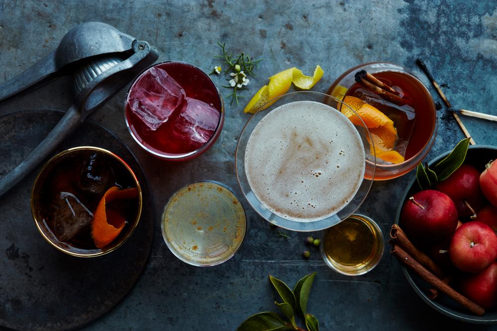 SCH_12_Days_Cocktails_100115_0563.jpg