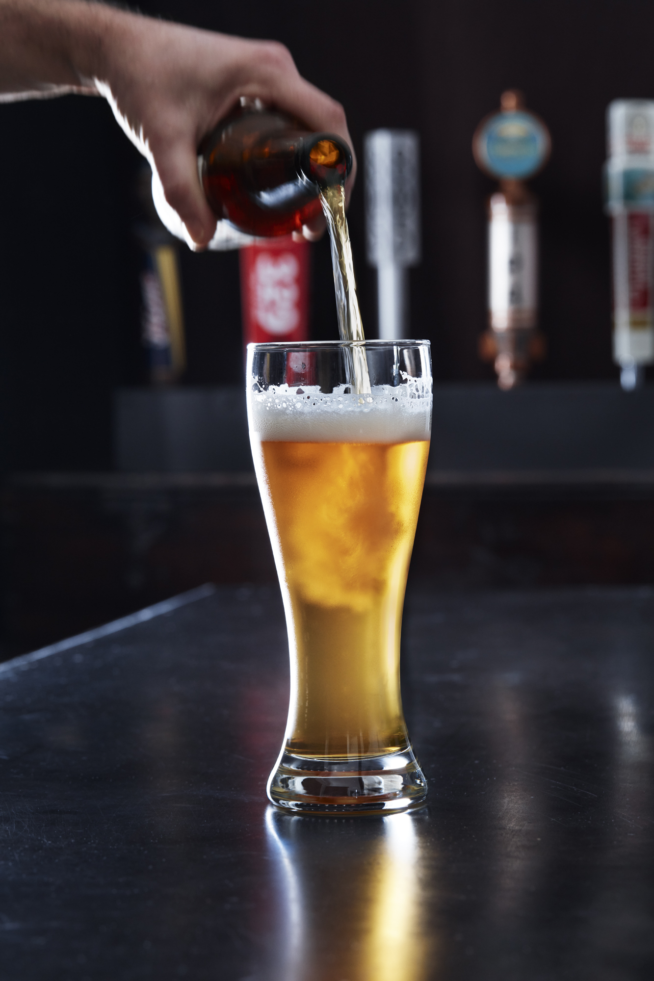 Beer_Pour_0046.jpg