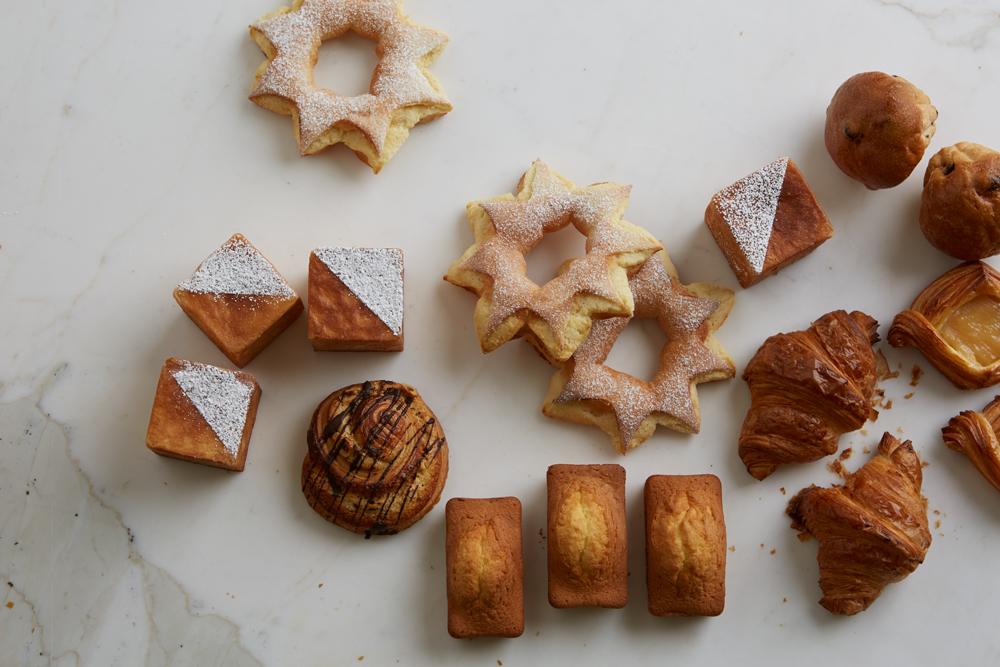 bakery-1-17-144070.jpg