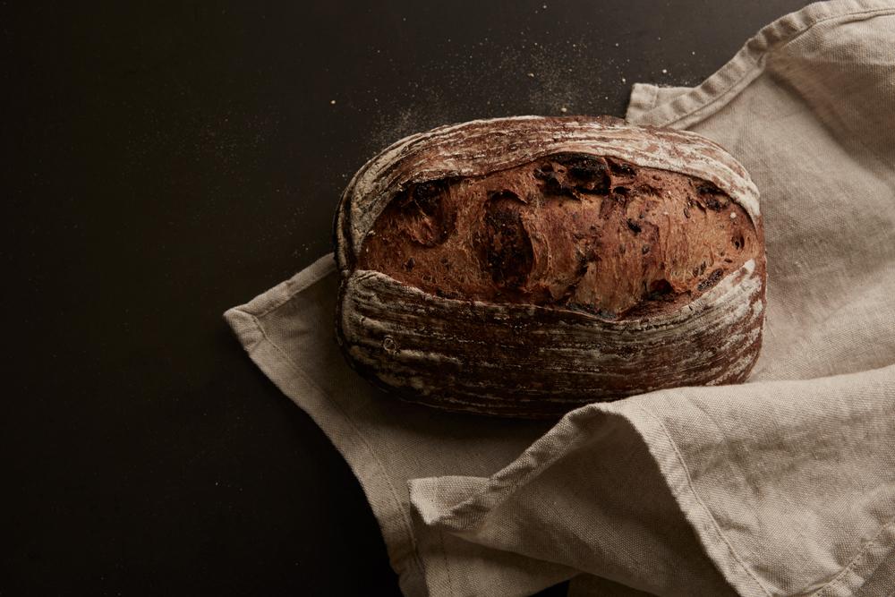bakery-1-17-144006.jpg