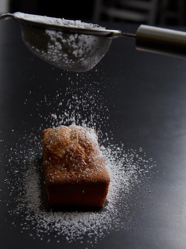 bakery-1-17-144127.jpg