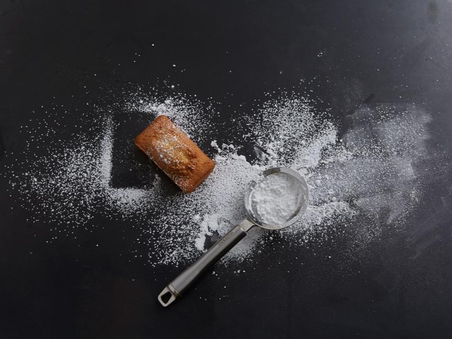 bakery-1-17-144147.jpg