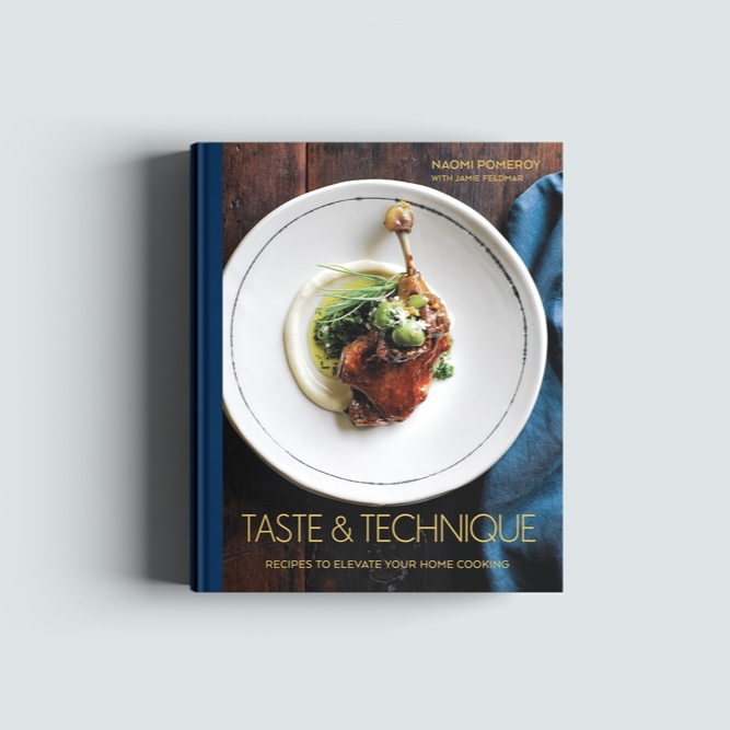 taste-technique-book.jpg