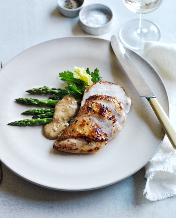 OUI_POUTRY_CHICKBREAST-ASPARAGUS_0050.jpg