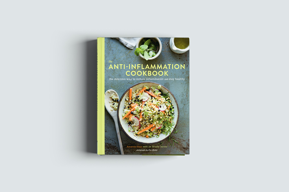 anti-inflammation-cookbook-cover.jpg