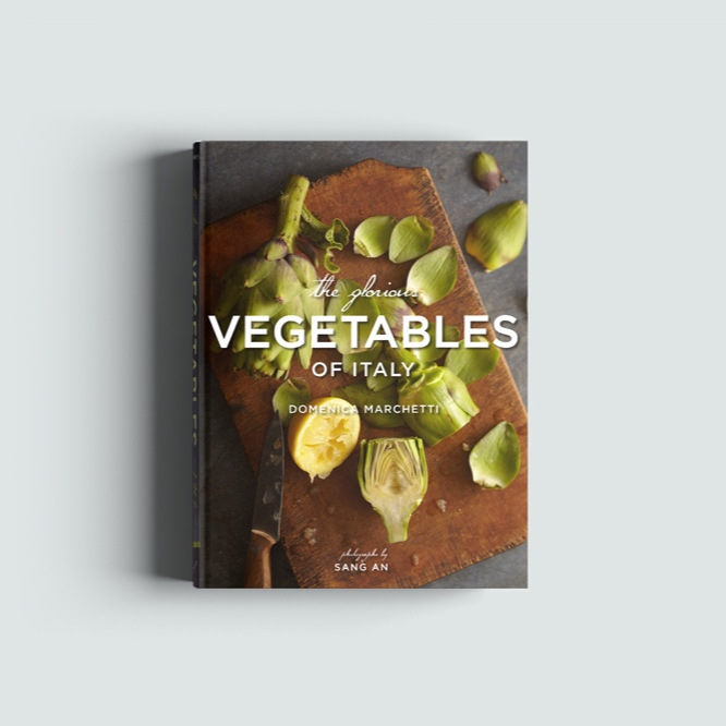 glorious-vegetables-cover.jpg