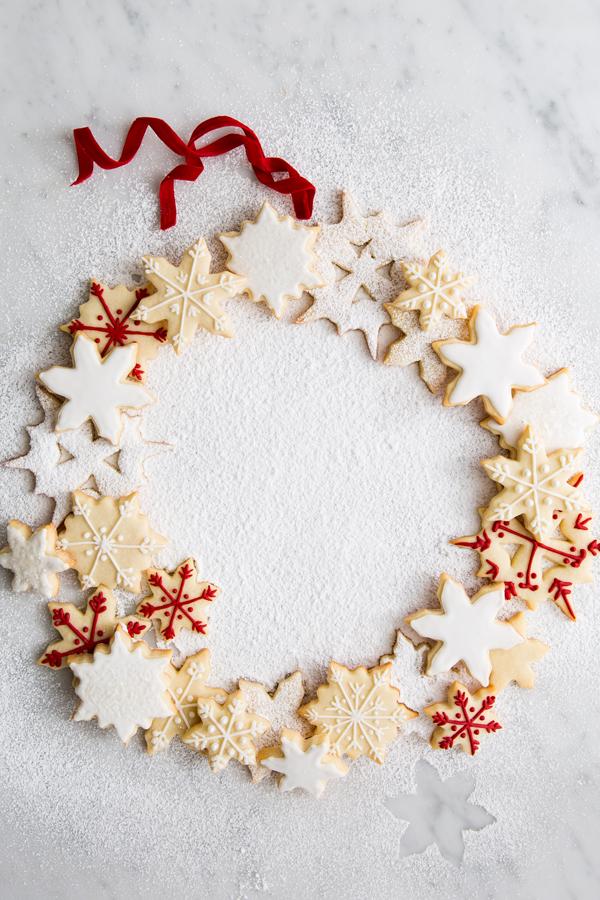 erinscottphotography_holidaycookiesbook-9482.jpg