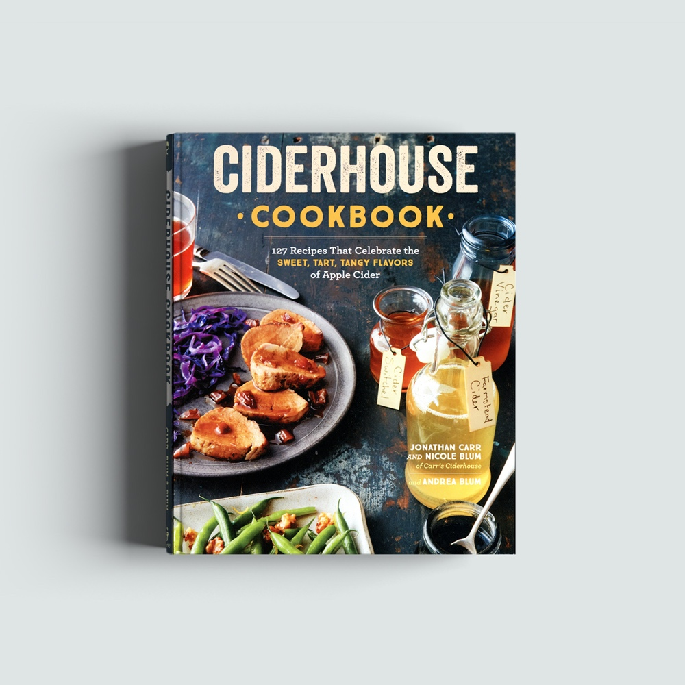 ciderhouse-cookbook-cover.jpg