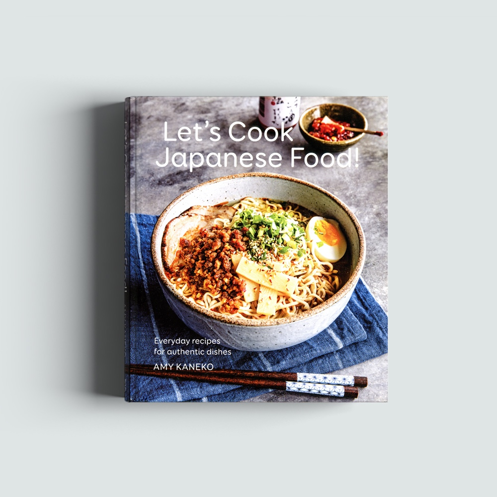 lets-cook-japanese-cover.jpg