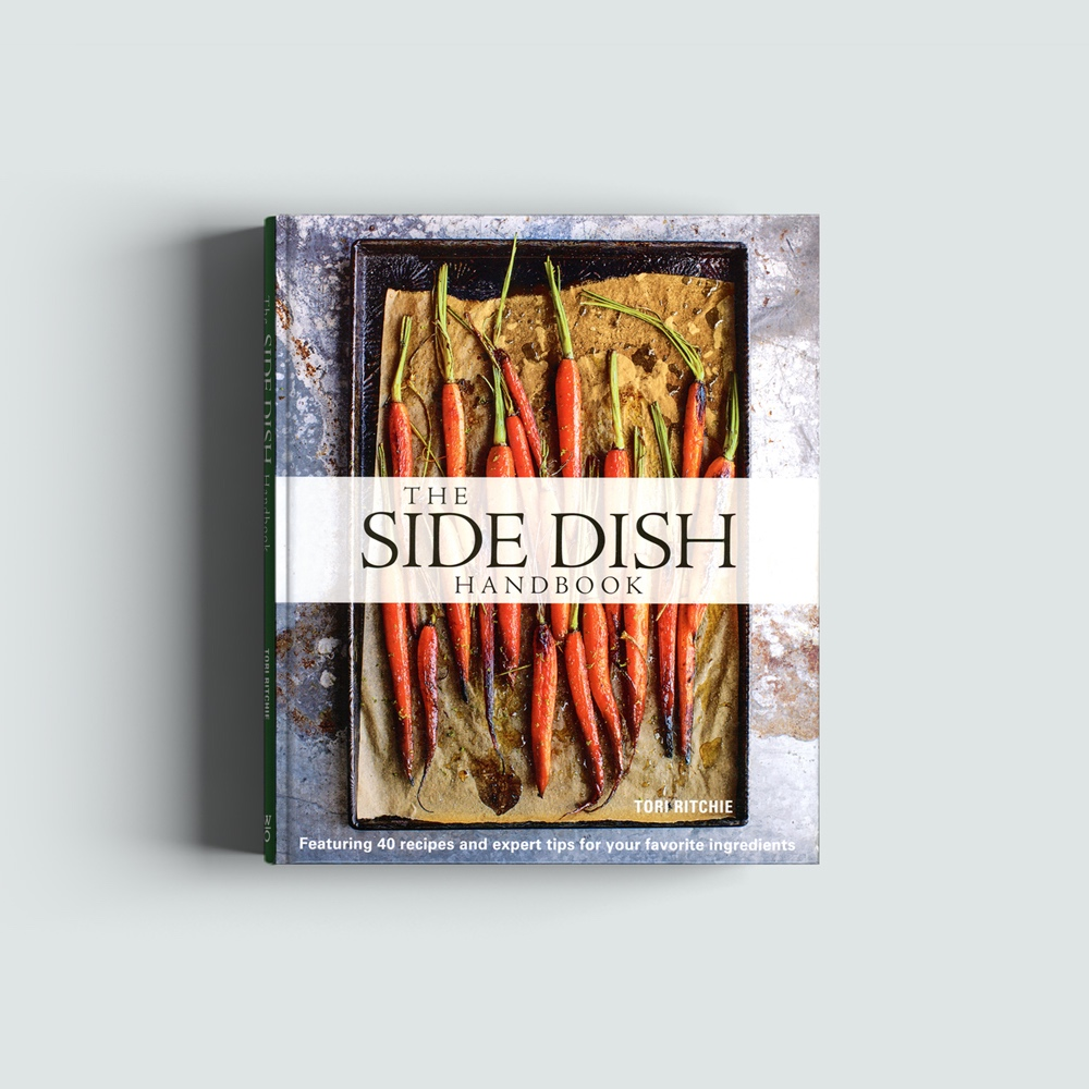 side-dish-cover.jpg