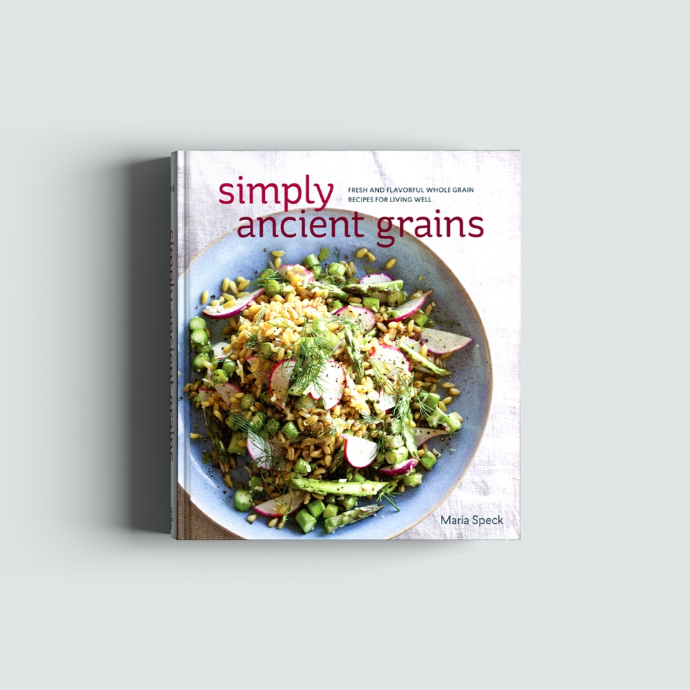 ancient-grains-cover.jpg