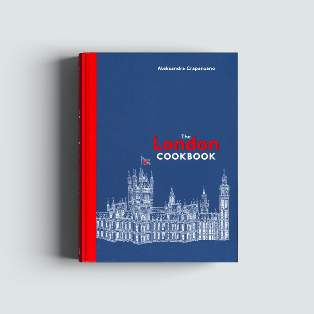 london-cookbook-cover.jpg