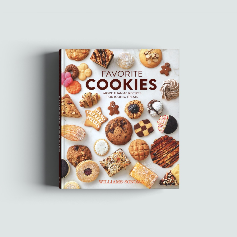 favorite-cookies-cover.jpg