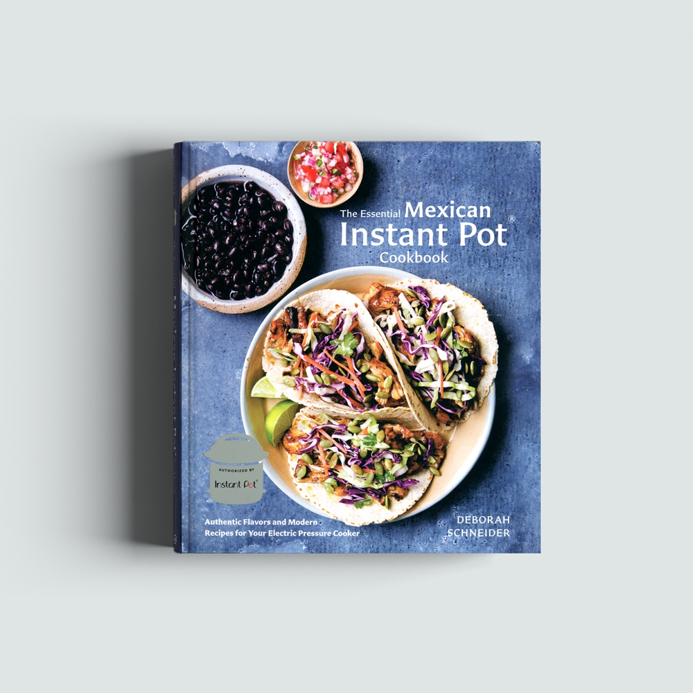 mexican-instantpot-cover.jpg