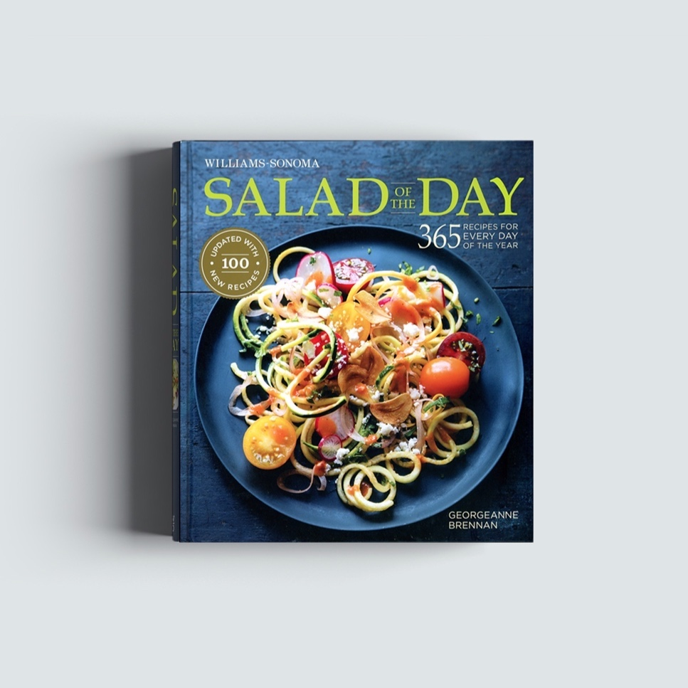 salad-of-the-day-cover.jpg