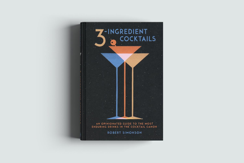 3ingredient-cocktails-cover.jpg