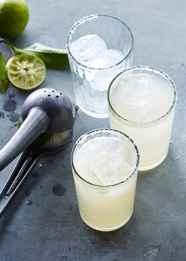 Margarita-2-2.jpg