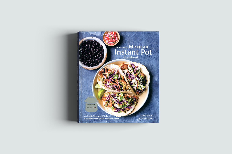 mexican-instantpot-cover.jpg