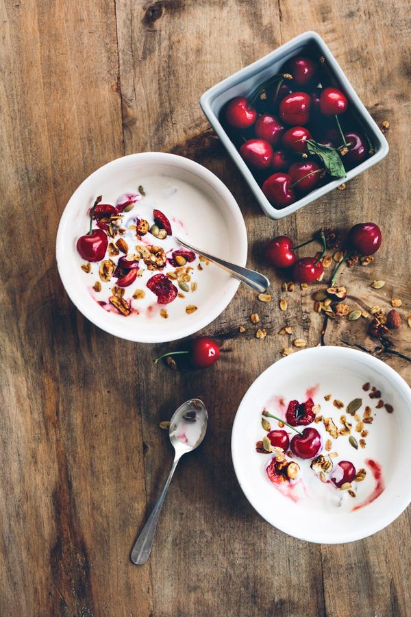 Yogurt-028_V1_final.jpg