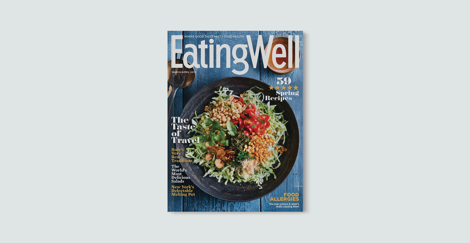 2018_March-April_Eating-Well_cover.jpg
