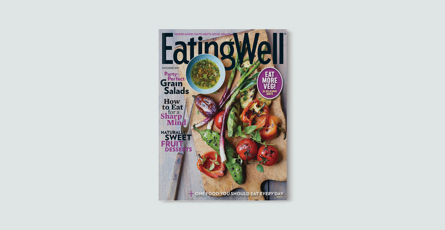 2017_May-June_Eating-Well_cover.jpg