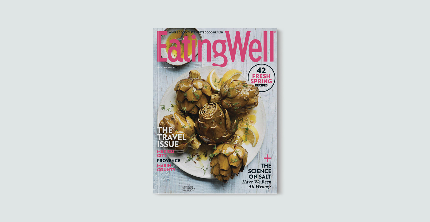 2017_March-April_Eating-Well_cover.jpg