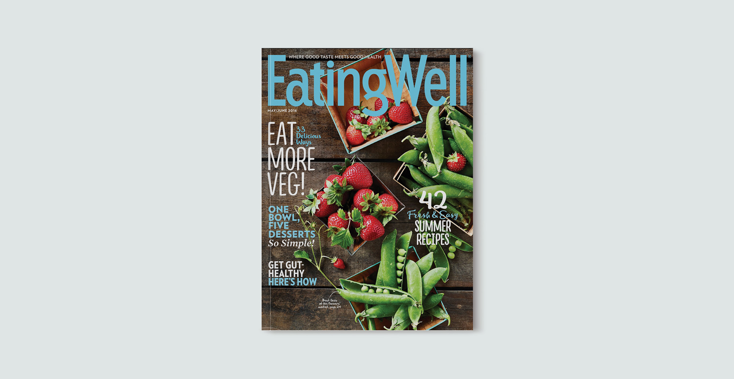 2016_may-jun_Eating-Well_cover.jpg