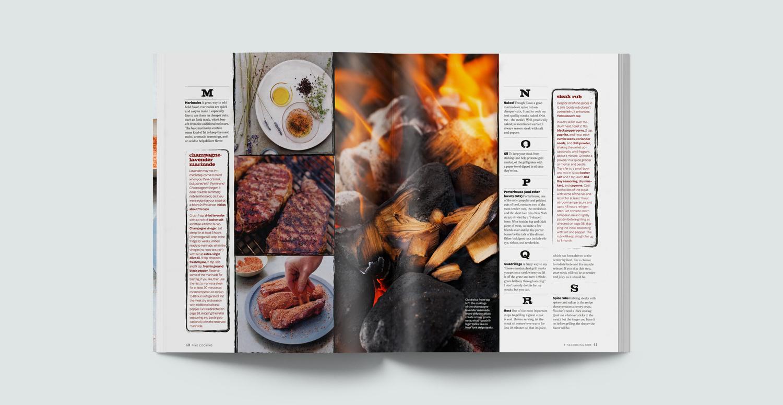 2014_june-july_fine-cooking_03.jpg