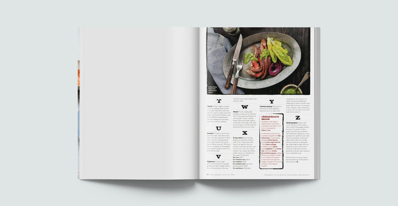2014_june-july_fine-cooking_04.jpg