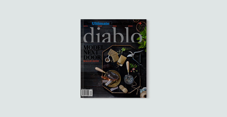 2013_april_diablo-mag_cover.jpg