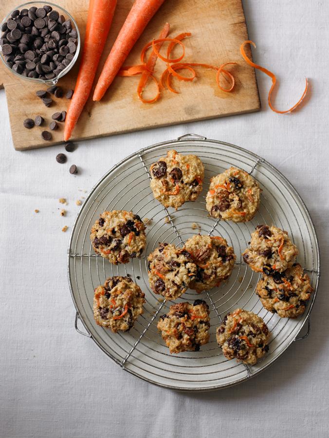Trail_Mix_Cookies-089.jpg