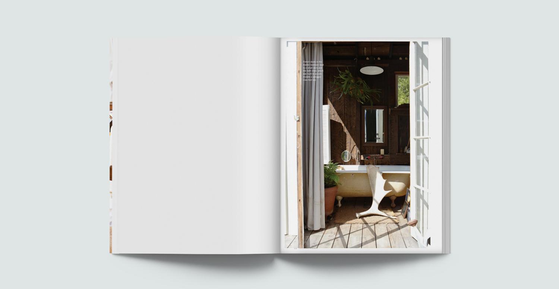 2013_jan_anthology-magazine_04.jpg