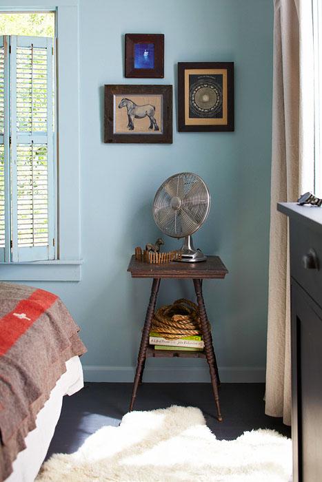 bedroom fan.jpg