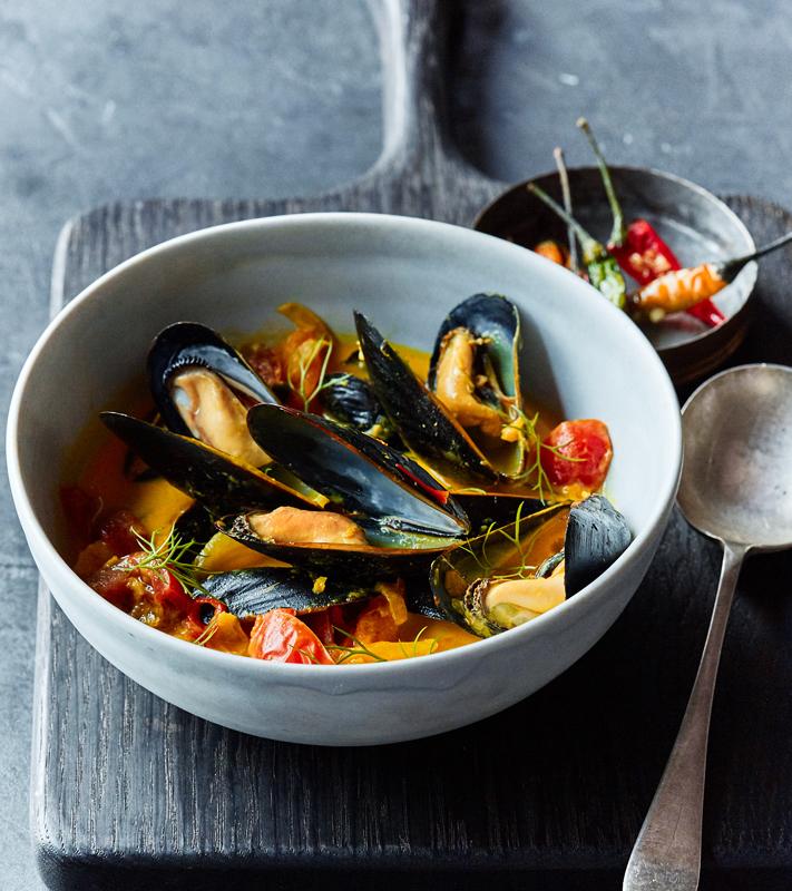 Mussels_0055.jpg