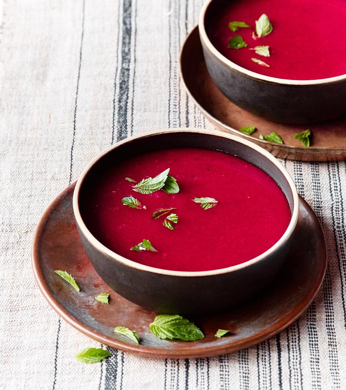 Tomato_Beetroot_Soup_0013.jpg