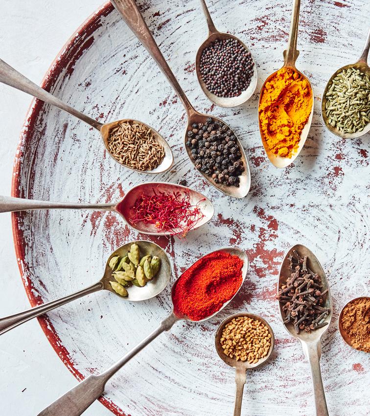Spices_0050.jpg