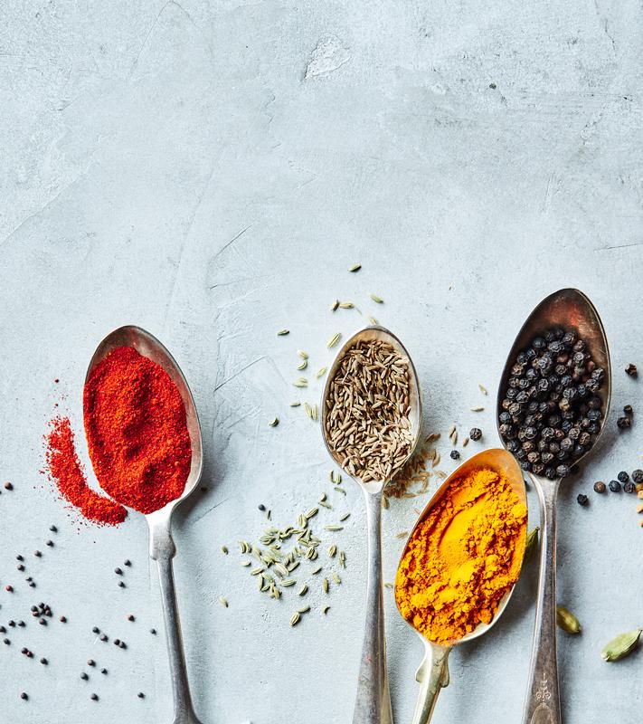 Spices_0101.jpg