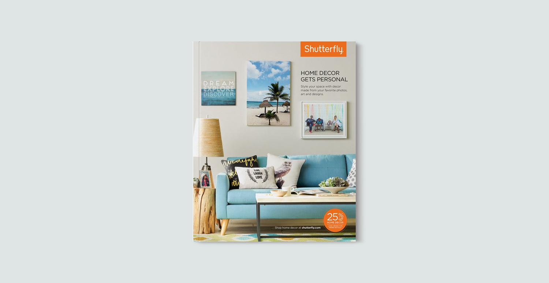 2014_home-decor_shutterfly_cover.jpg