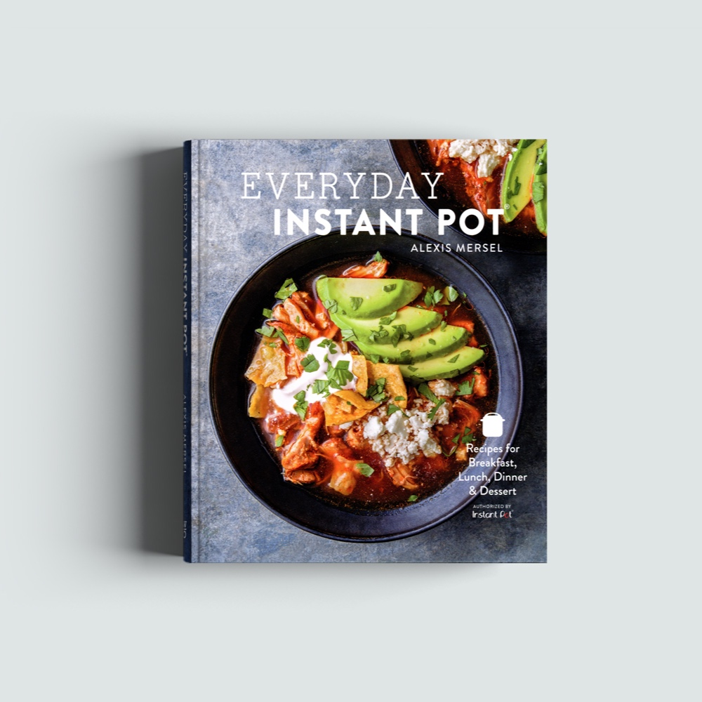 everyday-instantpot-cover.jpg
