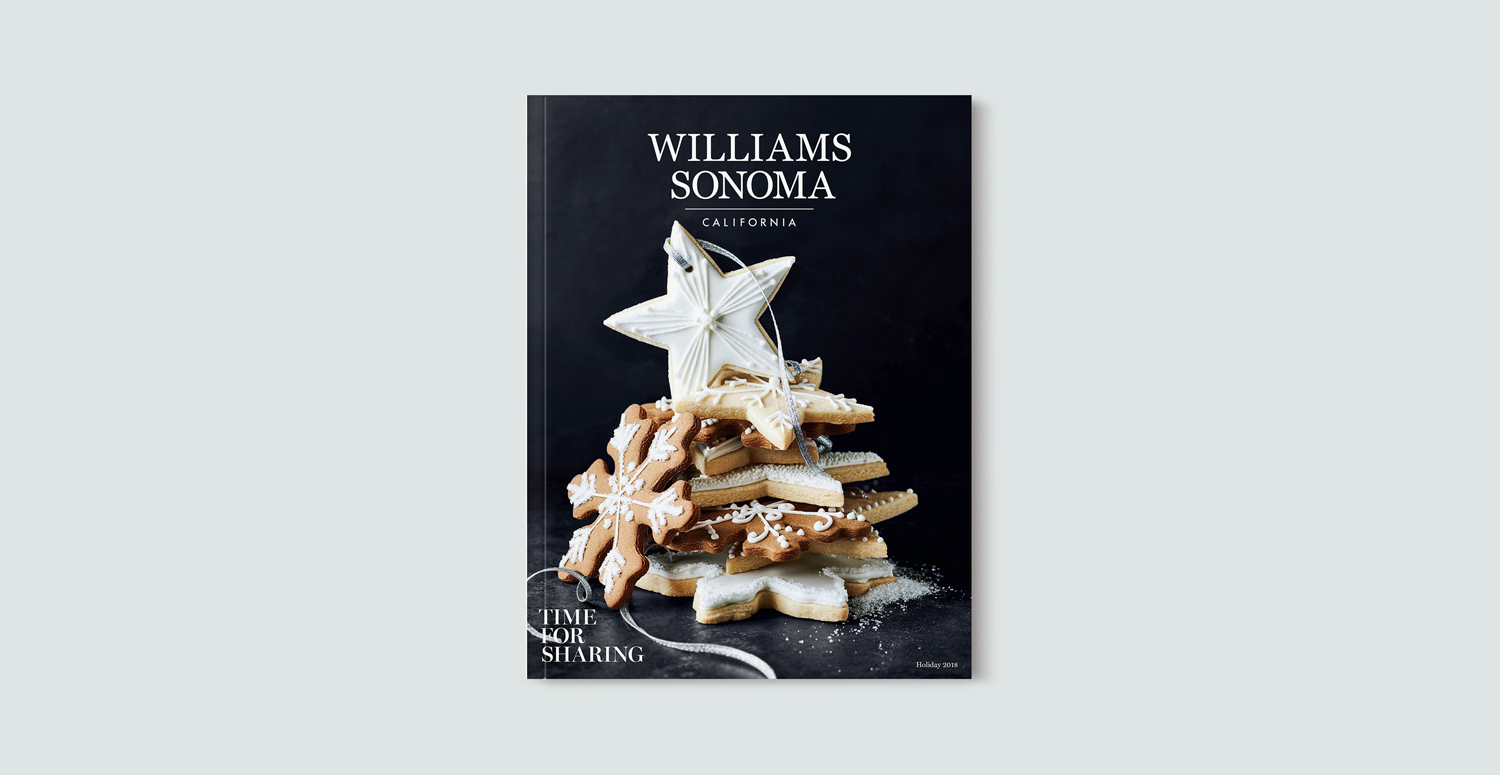 2018_holiday_WS_cover.jpg