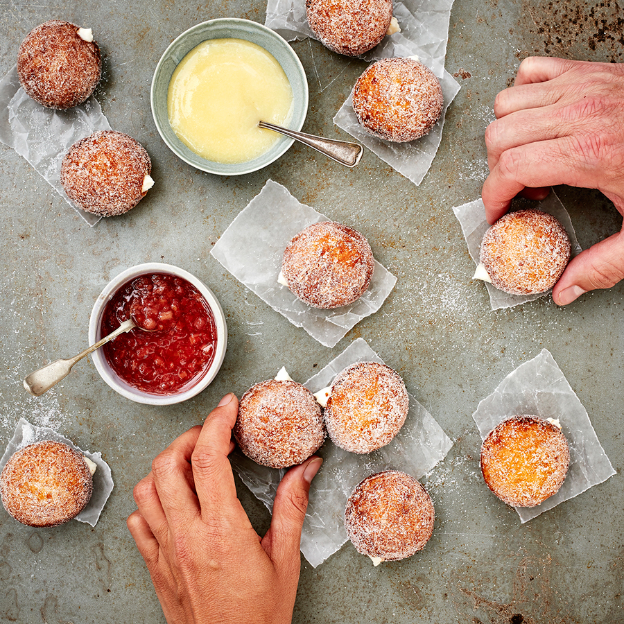 Doughnuts-w_hands.jpg