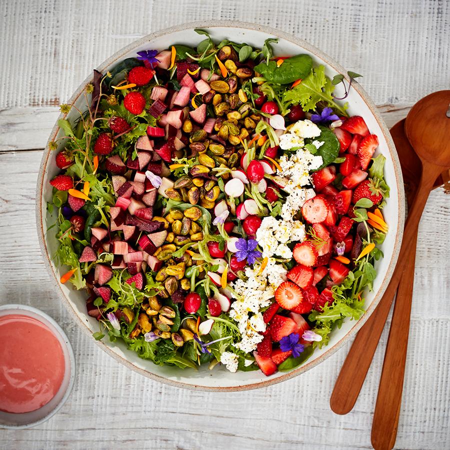 Fresh-Veggie-Salad-w_Pistachios.jpg